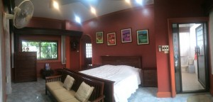 Heart Room 3