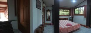 Palida Room 2