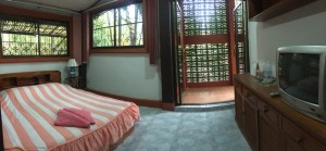 Palida Room 3