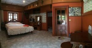 Roseanna Room 1