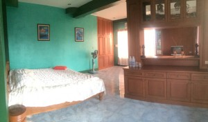 Sitasin Room 1