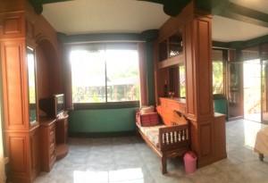 Sitasin Room 2