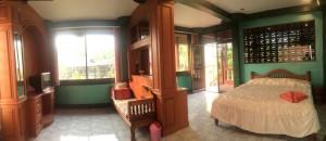 Sitasin Room 3